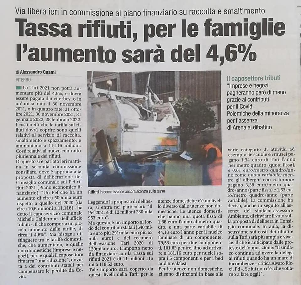 210626-LaMaggioranzaDelleTasse