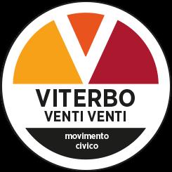 Viterbo 2020